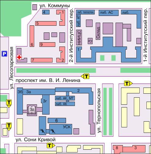 Ленина, 78-в (2-й