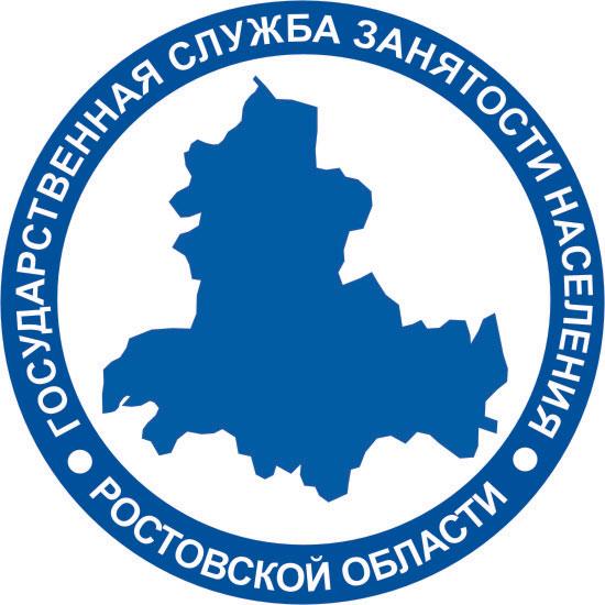 прогноз погоды угсзн московской области вакансии разговорного английского языка